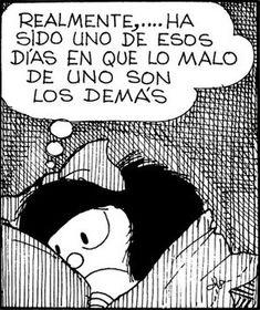 Mafalda quino #quotes #frases
