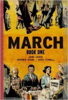 10 University common books for activists of all ages