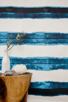 Wallpaper | shibori