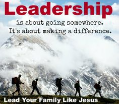 """For most of us, the family is probably the most powerful life-role leadership position we'll ever hold—as we impact not only our children, but generations to come. That's why Tricia Goyer has teamed up with New York Times Best Selling Author Ken Blanchard and Phil Hodges to write the book """"Lead Your Family Like Jesus."""""""
