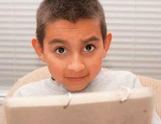 IEP goals for children with Autism