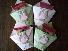 20130812_093226BABY SHOWER FAVORS