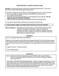 rutgers admission essay question Rutgers admission essay question rutgers admission essay question essay grader for teachers rutgers application essay question self help best help essay algebra.