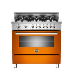 Every home cook dreams of a stove like the beautiful @bertazzoni gas range. You weren't dreaming when we said you could win one for free! This is your LAST DAY to enter The Great TOH Giveaway this year! Don't miss your chance to win this stove or 1500 other prizes!