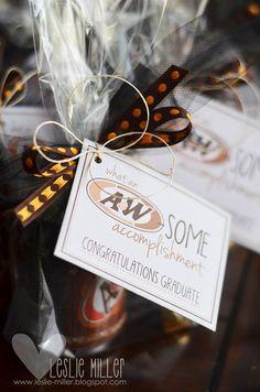 Graduation Gift #Graduation #Celebration #Fun #Events Explore Partymachines.com