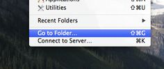 Quick Look Plugins Make File Browsing On OS X Even Better   image