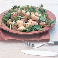 Gemarineerde champignons - Allerhande