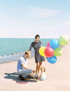 balloon. always. #disneyside