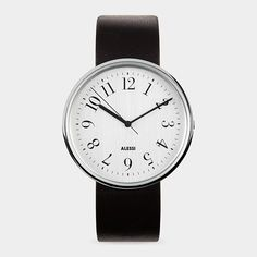 Record Watch | MoMAstore.org