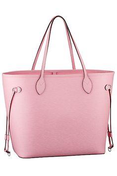 Louis Vuitton - 2014 Spring-Summer
