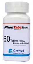 Safe weight loss pills for teenagers