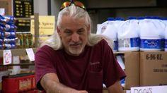 'Shipping Wars' Roy Garber dead at 49