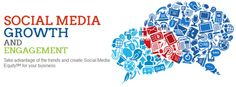 Does your #Social #Media #Optimization/ Web 2.0 strategy include these deliverables?? http://ksoc.us/12