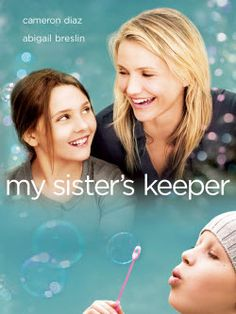My Sister's Keeper