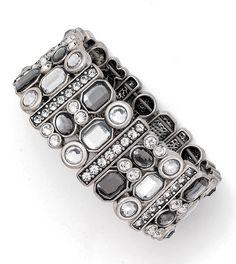 favor wwwliasophiacomfabsist, party favors, stretch bracelets, style, accessori, parties, lia sophia, parti favor, jewelri