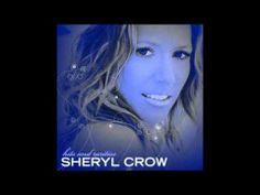 Sheryl Crow Hits & Rarities ( Full Album ) Sheryl Crow Hits http://youtu.be/D7CH9qWvA_4  @Howard Stern Have her on the show Duu. Ask her stuff. Gary try Book her pls  @Jason Kaplan @Sherri Carver-Dawson