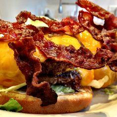 ... burger edamame burger tofu burger taco burger the ba smash burger