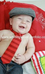 valentine toddler photography - Google Search