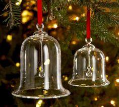 Tips para Decoración de Navidad - Arreglo del Árbol de Navidad