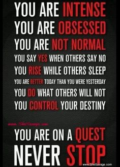 Fitness Motivational Quotes | motivation quotes - Motivation Blog - Motivation quotes