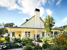 @Condé Nast Traveler's Top 100 Hotels & Resorts in the World: Solage Calistoga