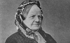 Emma Darwin - wife of Charles Darwin