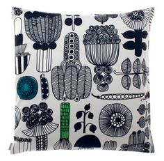 sexy fabric