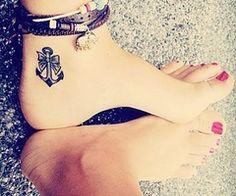 Girl tattoo, Feminine tattoo, Female tattoo