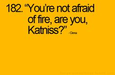 the hunger, game quot, hunger game, favor, odd, fire