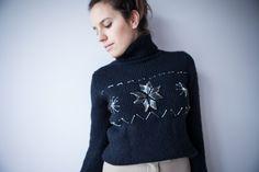 diy_fair-isle-sweater_safety-pins_web-3