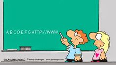 dia+internet.jpg (504×284)
