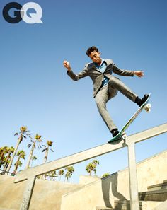 nyjah-huston-rip-the-runway-gq-magazine-october-2013-style-11.jpg (409×516)