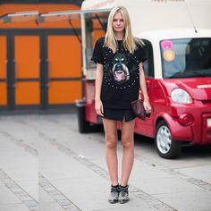 t-shirt #t-shirt #fashion #moda #style #looks #look #moda #streetstyle