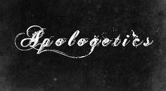 Resurrection Series (Christian Apologetics Alliance)