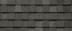 Best Exterior House Colors On Pinterest 30 Pins 640 x 480