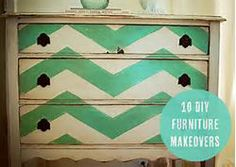painted furniture ideas - Bing Images