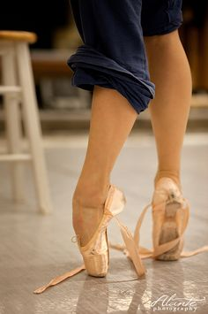 I would like to dedicate this photo to #Trinity Brewer. Follow her her profile pic is a girl dancing! Love you Trinity!