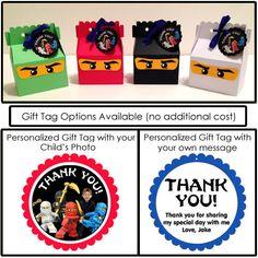 Ninjago Birthday Invitations is amazing invitation sample