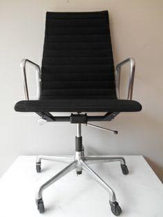 Marktplaatshelper moderne meubels contemporary furniture on pintere - Eames meubels ...