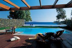 Grand Resort Lagonissi, #Attica, #Greece #honeymoon