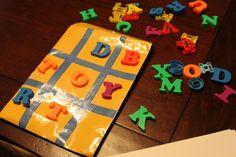 struggling readers, goodies, tictac, word families, teacher goodi, cvc word games, bingo, nonsense words, daily 5