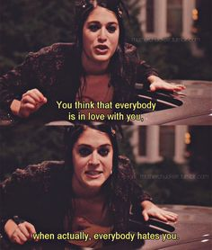 Janis Ian, I know just how you feel. :/