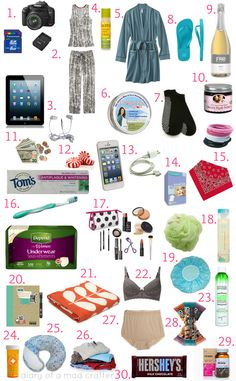 What's In My Hospital Bag hospitalbag, futur, pregnanc, babi hospit, hospit bag, babi stuff, hospital bag list, hospital bags, hospitals