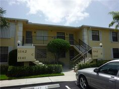 Ready To Sell Beautifully Updated Condo With Two Beds And Two Baths