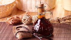kitchen tips, food, vanilla extract, essential oils, hous