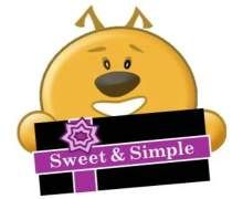 $1,500 Sweet & Simple Scholarship for students 13 and older. Deadline Feb. 28