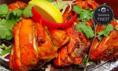 Himalayan Food-----Himalayan taste with their seasoning blends ...