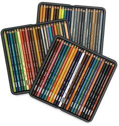 prismacolor set