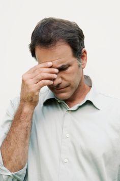 Voices Of Fibromyalgia: The Fibromyalgia Symptom Check-List
