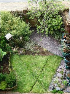9+ Frugal Gardening Tips for Spring